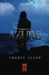 Azure: The Silver Series Book 5