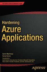 Hardening Azure Applications