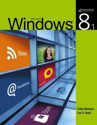 Windows 8.1: Text