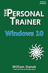 Windows 10: The Personal Trainer