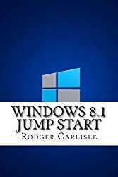 Windows 8.1 Jump Start