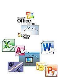 Office 2010 New General Features: Microsoft Office
