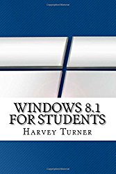 Windows 8.1 For Students