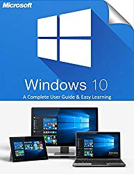 Windows 10: Complete Guide